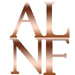 anlf-logo